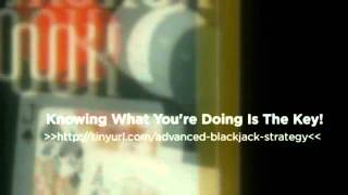 Basic Blackjack Strategy   Gambling Tips