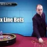 How to Play Roulette – Six Line Bets & Corner Bets