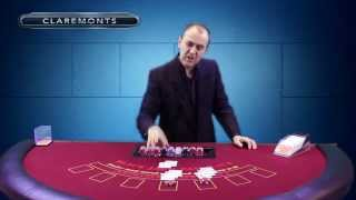 Blackjack Strategy – Playing Aggresively