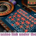 Roulette Icon – the best roulette strategy! Best tactics and strategy in the casino roulette!