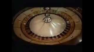 How To Win On A Roulette Machine