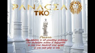 The Most Powerful Baccarat Winning Strategy Of All Time – Panacea Tko By Jay Silva