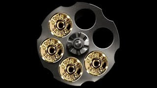 """""""4 BULLETS ROULETTE SYSTEM"""" – The Best Roulette Strategy 2019"""