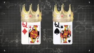 No Limit Hold'em Starting Hands – Everything Poker [Ep. 02] | PokerStars