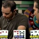 Texas Hold em,  Poker Advice from Poker Best Players Part 5