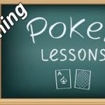 Hyper turbo HUSNG poker strategy lesson online