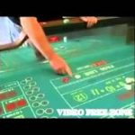 Betting For The Craps Dealer