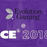 Evolution Gaming interview – Lightning Roulette