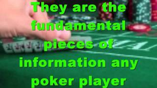 Learn Every Texas Hold Em Poker Rule Without Making  Mistake