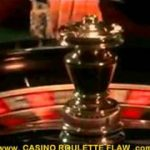 Casino Roulette Assault Breaking Las Vegas 1/6