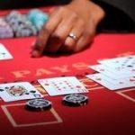 Blackjack Mistakes to Avoid   Gambling Tips