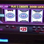 Man wins $40,000 in slot machine at Jake's 58 in Islandia NY, but he won't see a penny of it