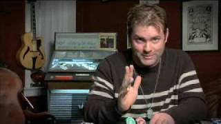 Texas Hold em Poker Tips Part 2 With Andy Griggs