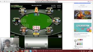 tips dan trik 99 domino poker I menang cepat