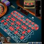 "Pattern ""0"" Roulette Strategy- No BS Winning Roulette Strategy (Video 5)"