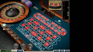 """Pattern """"0"""" Roulette Strategy- No BS Winning Roulette Strategy (Video 5)"""