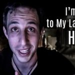 I'm Down to My Last $50 in My Life & Poker Bankroll…HELP! (Ask Alec)