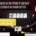 Poker Strategy – How to Crush Fish Postflop