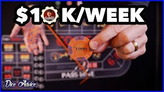 Win Big at Casino with Stearn Strategy?