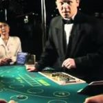 How to Win at Baccarat with Ace Fortune