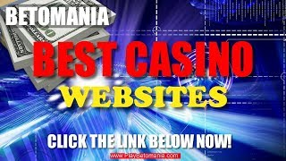 How To Play Poker – Learn Poker Rules: Texas Hold Em Rules – By Cashinpoker.com  – Rob Akery