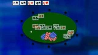 Poker: How to Play Texas Holdem – Phil Gordon