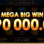 [NEW] Million Dollar Win Playing Roulette. Learn To Win At Roulette! VIP Roulette System.