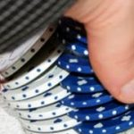 How To Shuffle Poker Chips!!!(Easiest Way)
