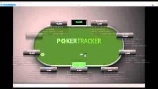 Tournament Poker Strategy: Final Table & Bubble with Andrew Brokos