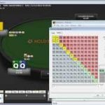 6 Max Poker Coaching, No-Limit Short Handed Texas Holdem Strategies: 6MAX 04