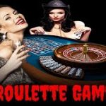 American roulette strategy how to win roulette 2018 best strategy
