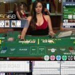 Baccarat M88 Kasino Online|  OSG168