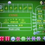 Craps System Earn Over 100$ an Hour Video Guide