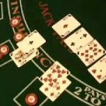The Truth About Buying Insurance as a Card Counting Blackjack Player
