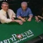 Poker Tips – Texas Holdem Poker Part 1