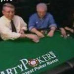 Poker Tips – Texas Holdem Poker Part 1