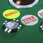 How to Play: Texas Hold 'Em Bonus Progressive