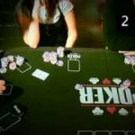 How To Learn Texas Hold'em Poker