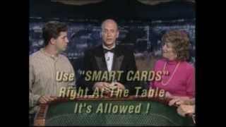 """CRAPS SYSTEMS"" and ""CRAPS STRATEGIES"" THE CASINO FEARS!!!!  ""HOW TO PLAY CRAPS"" VIDEO"""