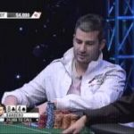 How to Bluff Tutorial – Everything Poker [Ep. 05] | PokerStars