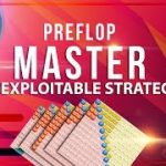 Preflop master – Unexploitable Poker Strategy