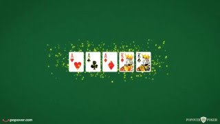 How To Play Poker for Beginners – How To Play Poker