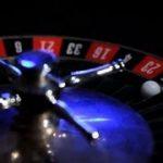 Basic Roulette Strategy | Gambling Tips