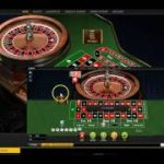 Roulette Strategy Win $4000 in 15 minutes, 30.03.2017