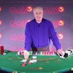 How to Play BlackJack tips WWW.REGAL33.COM