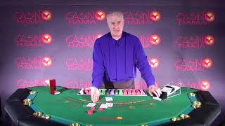 How to Play BlackJack tips WWW.REGAL33.COM