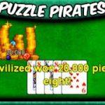 Puzzle Pirates – A Winning Poker Strategy