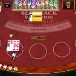 How to Play Blackjack Surrender – OnlineCasinoAdvice.com