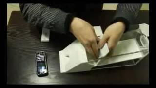Cómo engañar en baccarat que trata el zapato