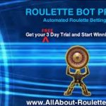 How To Win At Roulette Demonstration – Best Roulette Strategy Software – How To Beat Roulette Review